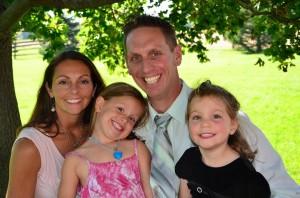 Kohler Chiropractic Family